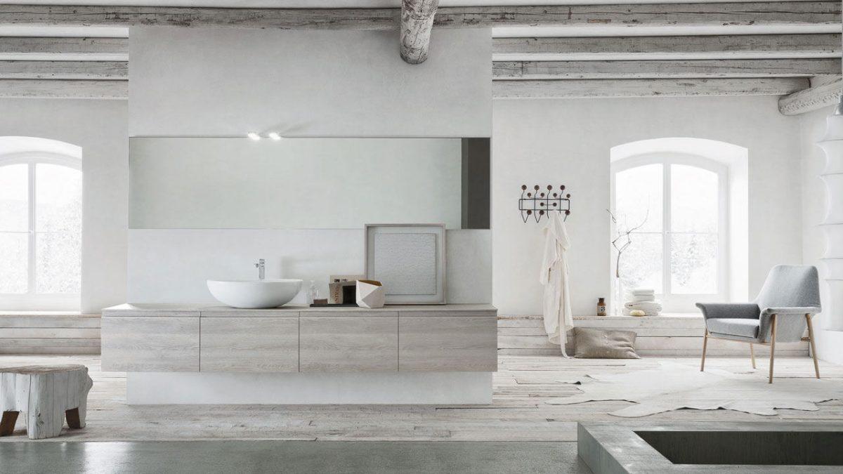 Arredo bagno a Bergamo | Sorelle Chiesa