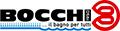 bocchi edonè design