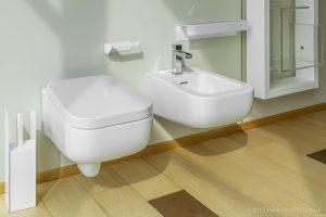 ceramica per il bagno bergamo