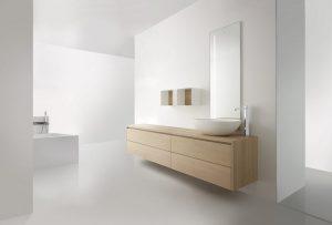 mobili bagno a bergamo