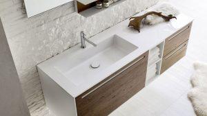 lavandino bagno arbi