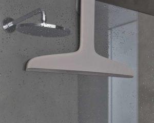 bocchettone doccia design