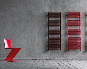 radiatori design