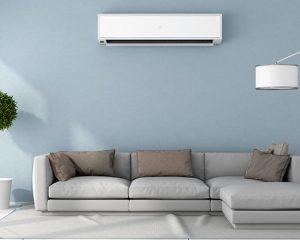 beretta climatizzatori