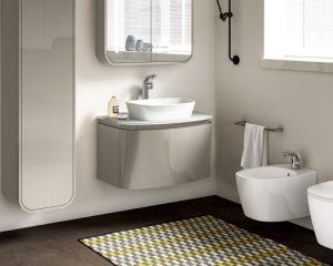 sanitari bagno moderni