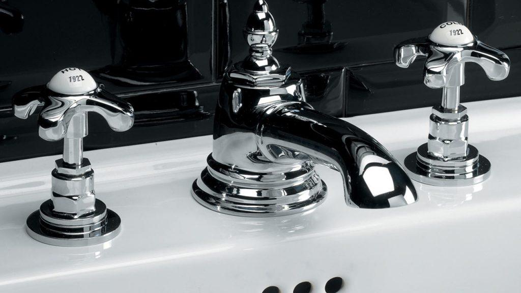 rubinetto grohe