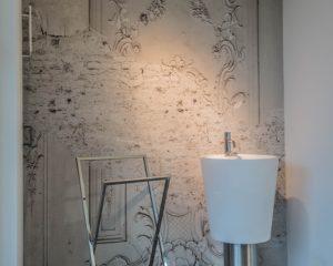 vendita mobili interni moderni design