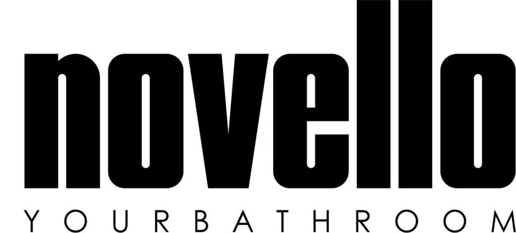 novello logo
